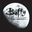 Buffy MOBILE VERSION