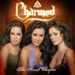 Charmed MOBILE VERSION