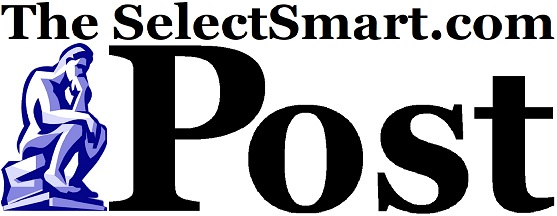 Selectsmart Com Free No Registration Quizzes Selectors Flowcharts Polls Personality Tests Politics Religion Philosophy Anime And More